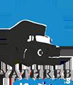 Yathreb Logistics